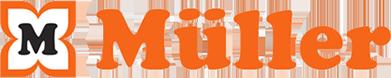 Putzbedarf online bestellen | MÜLLER
