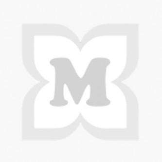 Glueckskaefer Zubehoer 3 tlg mit Mehlsieb
