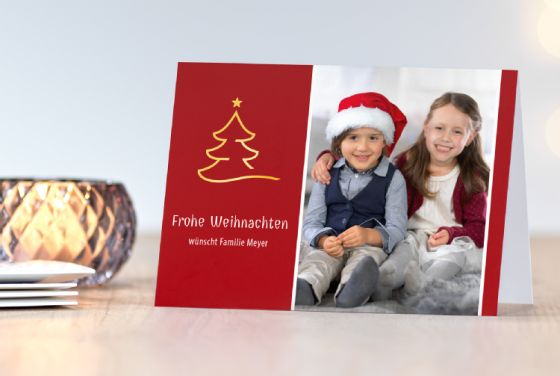 Fotos Fotoprodukte Online Bestellen Müller Fotoservice