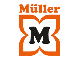 Müller Media Download