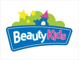 Optimale Pflege und Badespaß mit Beauty Kids