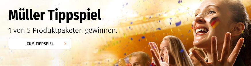 https www.mueller.de gewinnspiel